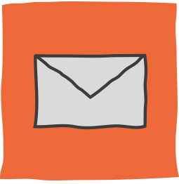 OS_web_Personenicon_Mail