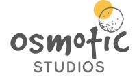 Osmotic Studios